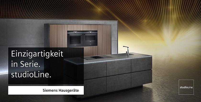 Cd küchenwelt moderne küchen in mülheim kärlich zwischen koblenz und andernach alno markenküchen unsere hersteller